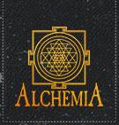 Klub Alchemia
