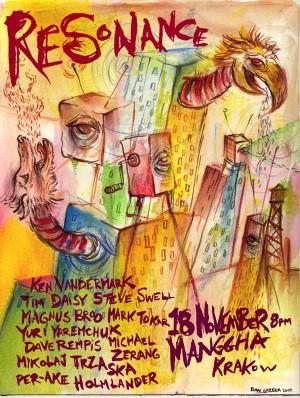 Resonance-plakat-2007