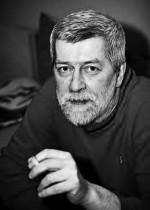 AEG – Andrzej E. Grabowski
