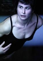 Biografia: Małgorzata Haduch
