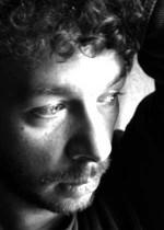 Andrzej Pilichowski – Ragno