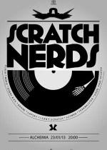Scarth Nerds