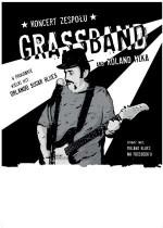Grass Band