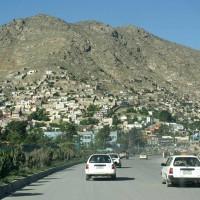 Współczesny Afganistan, Fot. 05