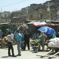 Współczesny Afganistan, Fot. 04