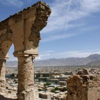 Współczesny Afganistan, Fot. 02
