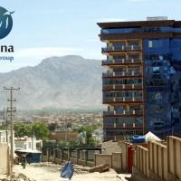 Współczesny Afganistan, Fot. 06
