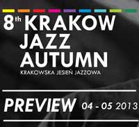 Krakow-Jazz-Autumn-Preview_www-ikona