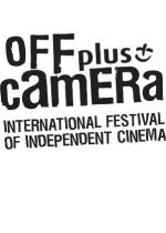 Off Plus Camera 12-21.04.2013