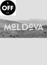 23 FKŻ – DJ Party: Funklore Deejay (PL) & Herbaciarz (PL): MOLDOVA
