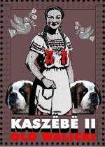 Wydarzenie: Olo Walicki / Kaszëbë II / Festiwal Rozstaje 2013