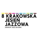 Wydarzenie: Zapowiedź 8 Krakowskiej Jesieni Jazzowej