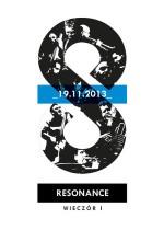 Wydarzenie: The Resonance Ensemble – wieczór I / Krakowska Jesień Jazzowa
