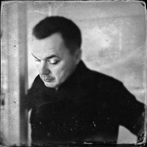 Adam Oleś- fot. Bogdan Krężel