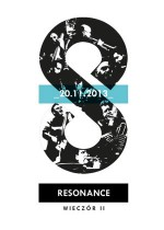 Wydarzenie: The Resonance Ensemble – wieczór II