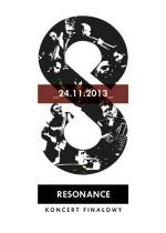 Wydarzenie: The Resonance Ensemble – Koncert finałowy w Manggha