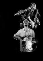 Wydarzenie: Free The Dance oraz Yedo Gibson Trio – amsterdamskie spotkanie w Krakowie po latach!