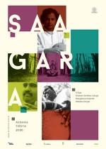 Wydarzenie: SAAGARA – Giridhar Udupa, Bharghava Halambi, K Raja, Waclaw Zimpel