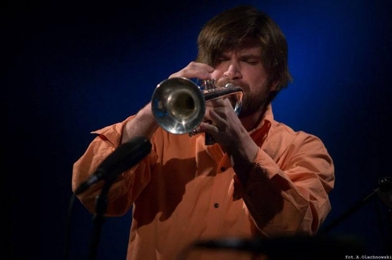 Piotr-Damasiewicz