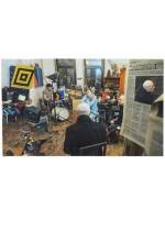 Wydarzenie: Ryszard Krynicki & Zespół Rdzeń 2