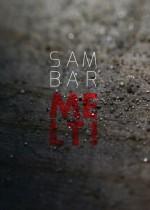 Wydarzenie: SAMBAR – Paulina Owczarek i Tomek Gadecki (premiera płyty Melt!)