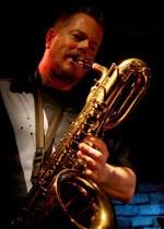 Wydarzenie: BARRY GUY / KEN VANDERMARK DUO – Krakowska Jesień Jazzowa