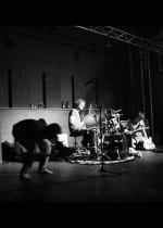 Wydarzenie: CACTUS TRUCK – Krakowska Jesień Jazzowa