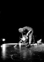 Wydarzenie: THE EX & BRASS UNBOUND – Krakowska Jesień Jazzowa