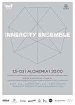 Wydarzenie: Innercity Ensemble