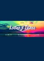 LOONEY TUNES (11n. & DJ Hawaiski) @ Alchemia