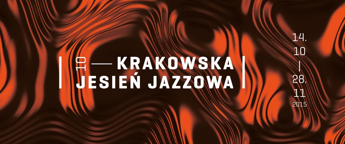 Krakowska Jesień Jazzowa 10