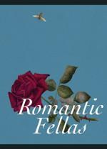 MUSIC BLENDER vol. 3  – Romantic Fellas