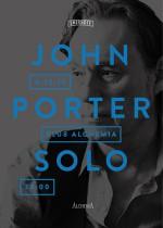 SMIRNOFF Presents – John Porter
