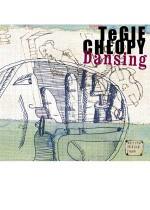 TĘGIE CHŁOPY – Dansing + Ludwik Zamenhoff dj set