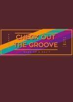 Check out the Groove vol.18 / Wake Up & Kaj't @ Alchemia