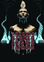 The Procession Tour': Stoned Jesus, Dopelord, Sunnata