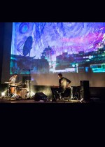 FONOMO ON TOUR – projekcja filmów + koncert