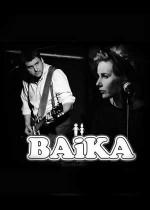 Banach i Kafi (BAiKA)