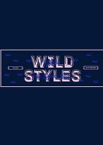 Wild Styles (Kfjatek & Pan Zimna Łapa) @Alchemia