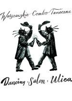 Warszawskie Combo Taneczne