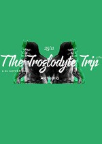 The Troglodyte Trip (Italy) & Superficial