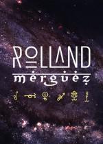 ROLLAND MERGUEZ – 14 osobowy Brass Band z Paryża