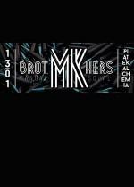 MK Brothers /Manual & Squal/