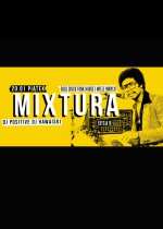 Mixtura vol.16 / Positive & Hawaiski