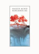 """NAKED MIND – """"KALEVALA"""" feat. Sophia Wo"""