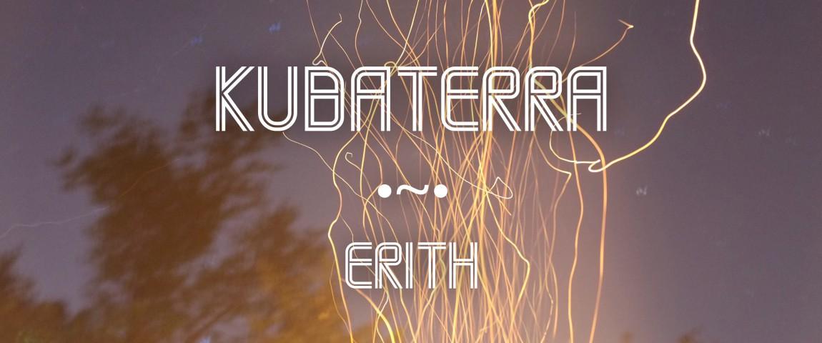Kubaterra + Erith w Alchemii
