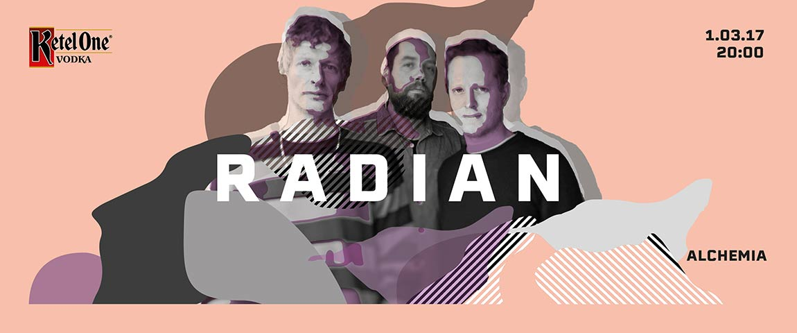 RADIAN