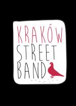 Krakow Street Band