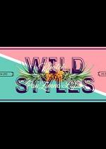 Wild Styles (Kfjatek & Pan Zimna Łapa)