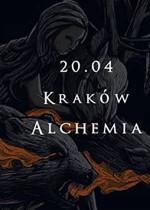 New Wave of Folk Metal Tour